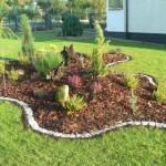 aranżacja ogrodu 8