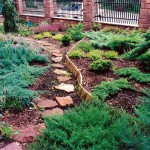 aranżacja ogrodu 4