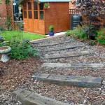 aranżacja ogrodu 1